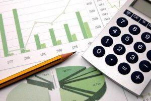 5 Tips de Planificación Financiera para las PYMES