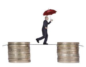 Finanzas empresariales (parte 2: Equilibrio Financiero)