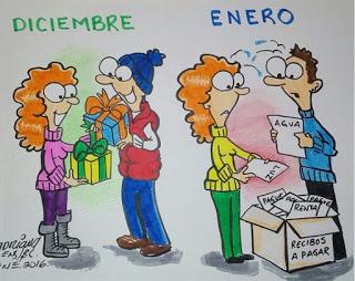 www.vanessacaballeros.co m