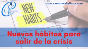 www.vanessacaballeros.com